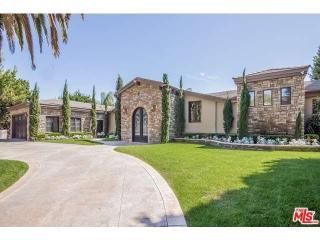 30725 Cartier Drive, Rancho Palos Verdes CA
