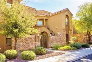 7027 N Scottsdale Rd #234, Paradise Valley, AZ 85253