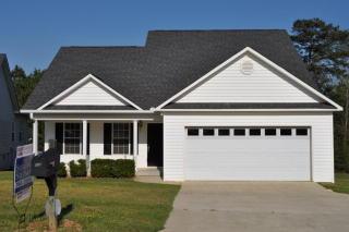 408 Simsbury Ridge, Macon GA