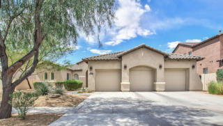 31834 North 19th Lane, Phoenix AZ