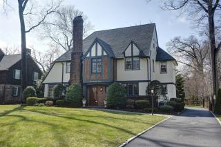 112 Forest Avenue, Glen Ridge NJ