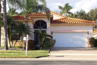 Address Not Disclosed, Boynton Beach FL