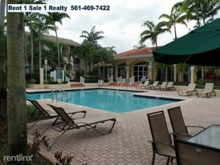 13104 Glenmoor Dr, West Palm Beach, FL 33409