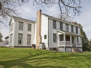 238 Concord Circle Road, Beaver Falls PA