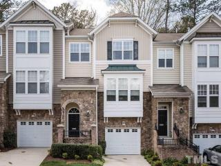 5137 Lady Of The Lake Drive, Raleigh NC