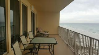 8715 Surf Drive #502, Panama City Beach FL