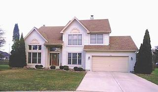1106 Fieldstone Court, Bartlett IL