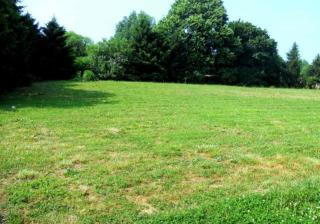 7923 Yellow Springs Road #2D, Frederick MD