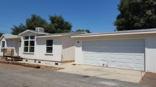 2994 5th St, Clearlake, CA 95422
