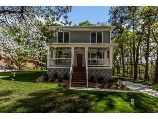 1585 Paxon Street Southeast, Atlanta GA