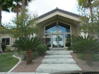 8985 South Durango Drive #1159, Las Vegas NV