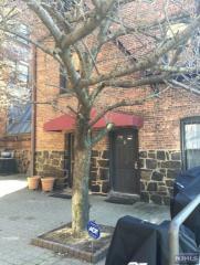 18-22 Engle Street #2, Englewood NJ