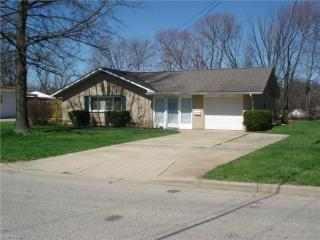 2193 Lynnwood Drive, Stow OH