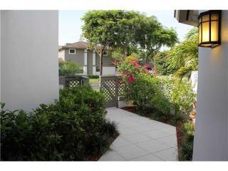 9865 Northwest 52nd Terrace, Doral FL