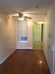 208 Hull Street #1B, Brooklyn NY