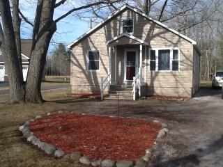 1582 Long Rapids Road, Alpena MI