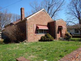 647 West Kenwood Avenue, Clarksville IN