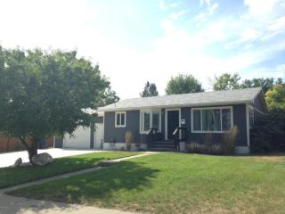 117 Riverview 6 West, Great Falls MT