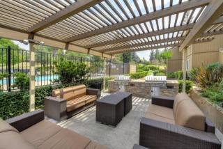 1600 Canyon Terrace Ln, Folsom, CA 95630