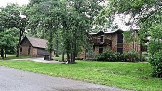 113 Post Oak, Hilltop Lakes TX