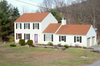 1394 Ridge Road, Phillipsburg NJ