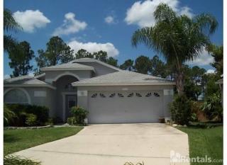 4513 Clarkwood Ct, Land O' Lakes, FL 34639