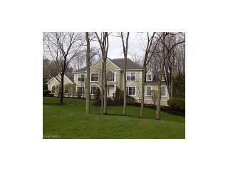 4229 Emerald Boulevard, Richfield OH