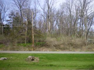 M1051-09 West 49th Street, Davenport IA