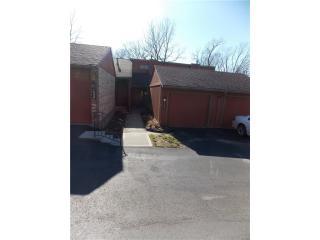 1100 Redbluff Drive, West Carrollton OH