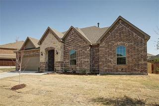 1804 Enchanted Cove, Wylie TX