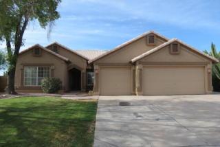 4102 East Juanita Avenue, Gilbert AZ