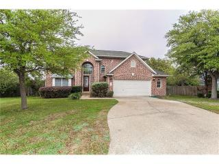 10604 Showboat Cv, Austin, TX 78730