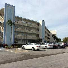 4014 Ainslie A, Boca Raton FL