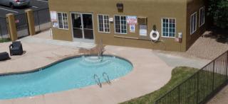 1489 Zepol Rd, Santa Fe, NM 87507