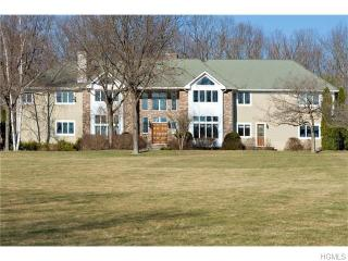 59 North Parliman Road, Lagrangeville NY
