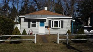 163 Chiswell Road, Schenectady NY