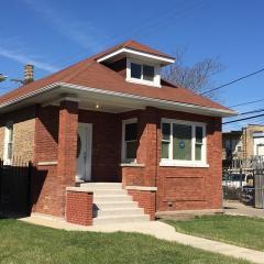 1540 North Massasoit Avenue, Chicago IL