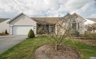 35 Scenic Drive, Myerstown PA