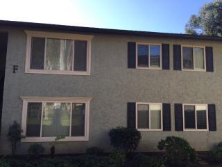321 Rancho Drive #40, Chula Vista CA
