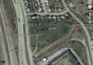 1437 Central Fwy, Wichita Falls TX