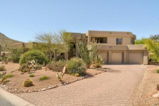 23702 North 113th Way, Scottsdale AZ