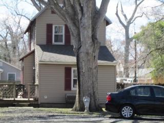 216 Bates Ave, Northfield, NJ 08225