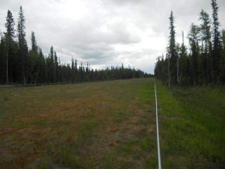 Lot 2 Timber Trail, North Pole AK