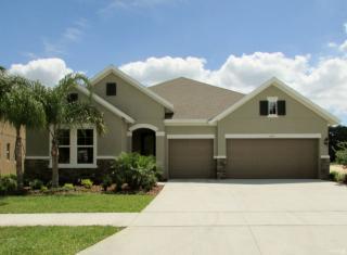 1124 Beardsley Lake Road, Seffner FL
