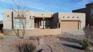 520 4th Street Northeast, Rio Rancho NM