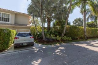 2872 Winding Oak Lane, Wellington FL