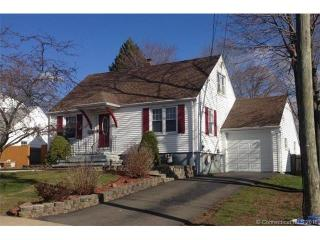 51 Martin Road, East Haven CT