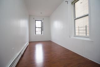 1315 Lincoln Pl, Brooklyn, NY 11213