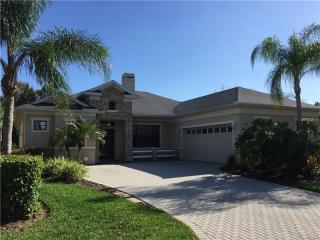 6305 Royal Tern Circle, Lakewood Ranch FL