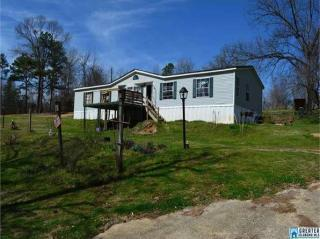 955 Macedonia Road, Ragland AL